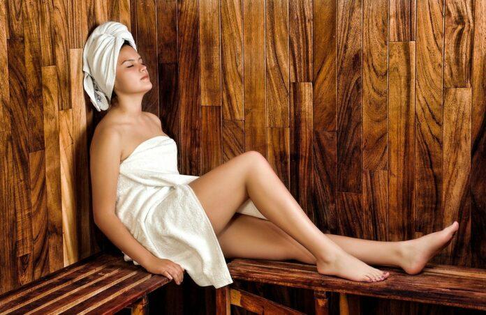 Top 11 des bienfaits du sauna suédois pour votre bien-être