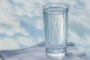 eau slovénie medecinesdumonde
