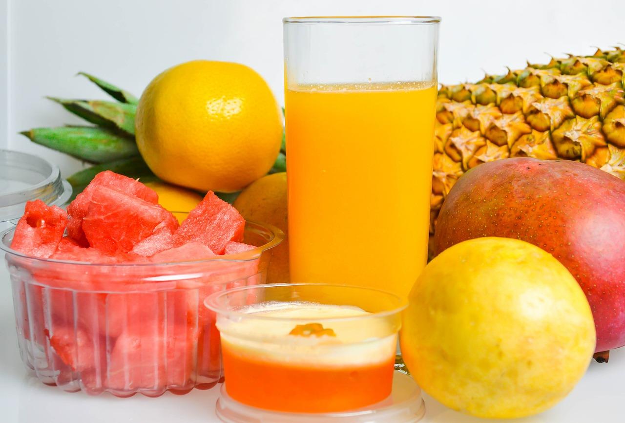 fruits exotiques medecinesdumonde