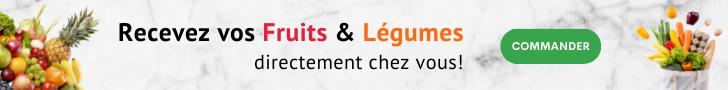 fruits-et-legumes-en-ligne