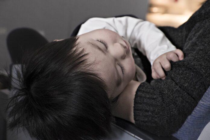 La maladie de Kawazaki, une maladie rare asiatique