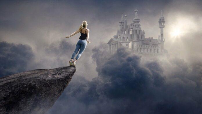 Comment le chamanisme explique-t-il les rêves